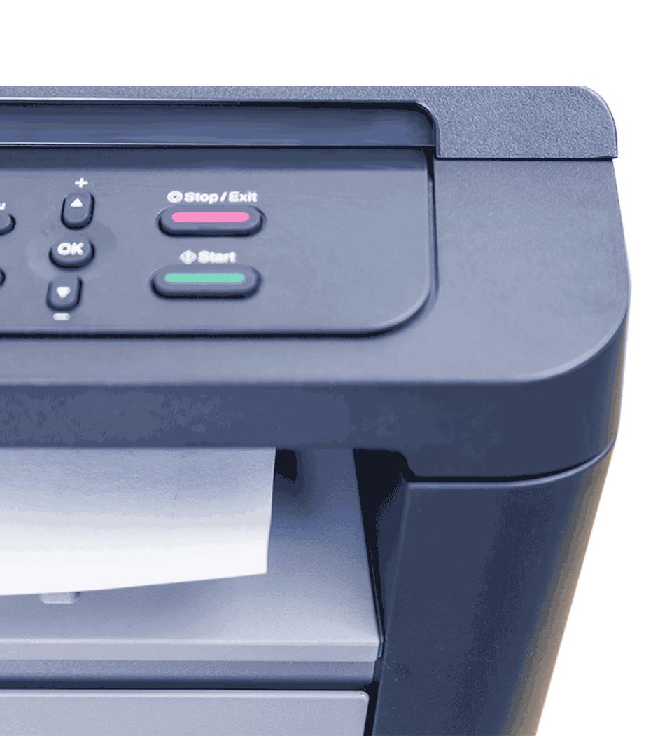 mini-copier-half-view