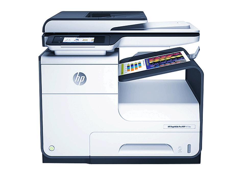 hp-multi-colored-copier